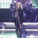 Def Leppard - Dangerous - nowy teledysk promuje album i Guitar Hero Live. Zobacz video