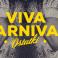 Ostatki // Viva Carnival, IMPREZA ŁÓDŹ, Klub Czekolada, Łódź
