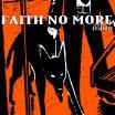 Evidence - Faith No More