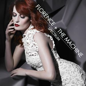 Spectrum - Florence And The Machine