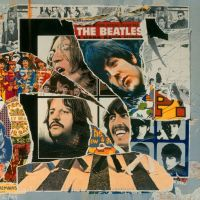 While My Guitar Gently Weeps - The Beatles