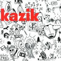 Celina - Kazik