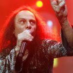 Zobacz niesamowity tatuaż ku czci Ronniego Jamesa Dio!