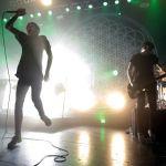 Bring Me The Horizon w Warszawie - drugi koncert w Polsce ogłoszony. Kiedy? Ceny biletów i szczegóły wydarzenia
