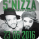 5'NIZZA - Koncert, Progresja Music Zone, Warszawa