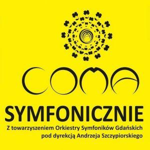 COMA Symfonicznie - Ostatni koncert