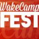Wake Camp Fest, IMPREZA WROCŁAW, Rueda Januszkowice, Januszkowice