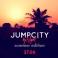 JUMPCITY by Night Summer Edition, IMPREZA GDYNIA, Park Trampolin JUMPCITY, Gdynia