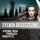 Sylwia Grzeszczak, KONCERT ZAMOŚĆ, Hala OSiR, Zamość