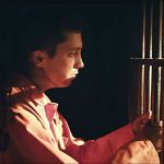 Twenty One Pilots staną przed sądem za wyciek piosenki do Suicide Squad?