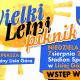 Wielki Letni Piknik - Lisia Góra k. Tarnowa, Lisia Góra - stadion sportowy, Lisia Góra