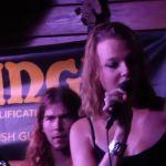 Lzzy Hale coveruje Aerosmith i Led Zeppelin - niesamowite wykonania wokalistki Halestorm