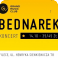 Koncert BEDNAREK w Grand Music Club Kielce, sala Hyperion, GRAND Music Club, Kielce