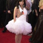 Björk woli zwierzęta? Zaskakujące zwierzenia wokalistki o jej erotycznych fascynacjach