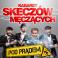 Kabaret Skeczów Męczących - Tarnów, Hala Widowiskowo-Sportowa Jaskółka, Tarnów