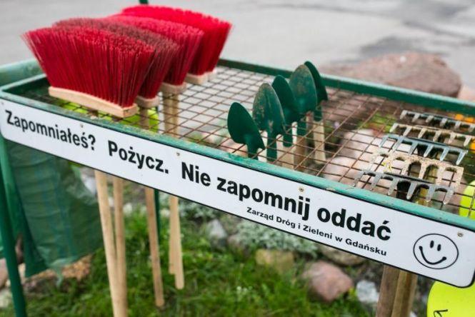 fot. ZDiZ
