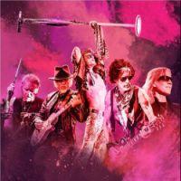 Aerosmith, KONCERT KRAKÓW