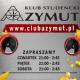 Studencki Azymut, IMPREZA OLSZTYN, Klub Azymut, Olsztyn