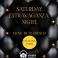 Saturday Extravaganza Night, IMPREZA KOSZALIN, Klub Muzyczny Kosmos, Koszalin