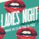 Ladies Night, IMPREZA ŁÓDŹ, Klub Czekolada, Łódź