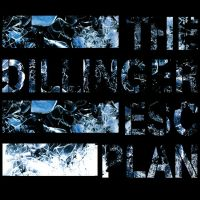 The Dillinger Escape Plan - koncert Warszawa