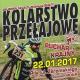 Puchar Krajny, SPORT PIŁA , Hala MOSiR, Piła