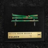 Paluch, KONCERT GORZÓW WIELKOPOLSKI, C-60, Gorzów Wielkopolski