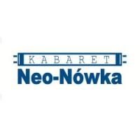 Neo-Nówka, KABARET GDAŃSK, ERGO Arena, Gdańsk