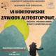 Kortowski Autostop, AKCJA OLSZTYN, Kortowo - miasteczko akademickie w Olsztynie, Olsztyn