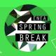 Enea Spring Break 2017 - festiwal Poznań, Plac Wolności, Poznań