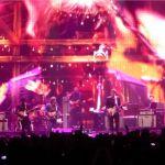 Ryan Adams i John Mayer razem na żywo z Come Pick Me Up [VIDEO]
