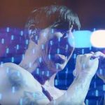 Red Hot Chili Peppers - Goodbye Angels: nowy teledysk już w sieci! [VIDEO]
