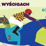 Wyścigowy maj na Partynicach, SPORT WROCŁAW, Wrocławski Tor Wyścigów Konnych Partynice, Wrocław