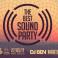 The Best Sound Party / Ben & Martinez, IMPREZA ŁÓDŹ, Club Lordi's w Łodzi, Łódź