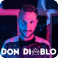 Don Diablo w ramach We Are The Future, KONCERT WARSZAWA, Progresja Music Zone, Warszawa