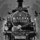 KALEO - koncert Warszawa, Progresja Music Zone, Warszawa