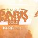 Susz Park party vol 2, Skatepark Susz, Susz