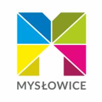 Dni Mysłowic 2017, Mysłowice Park Słupna, Mysłowice