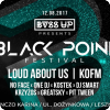 Black Point Festival, Ranczo Karina, Leszno