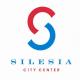Szał letnich atrakcji w Silesia City Center, Silesia City Center Katowice, Katowice