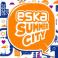 ESC Warmia Mazury World Tour Olsztyn 2017, AKCJA OLSZTYN, CRS Ukiel, Olsztyn
