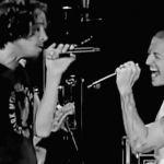 Chester Bennington i Chris Cornell zostali zabici? W sieci krąży teoria spiskowa