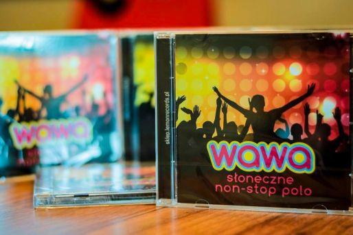 22ac54823073ed Radio WAWA - Nasze płyty, radiowawa.pl
