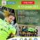 Turniej Piłki Ręcznej Kobiet, SPORT KOSZALIN, Hala Widowiskowo-Sportowa w Koszalinie, Koszalin