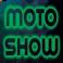 Moto Show, TARGI, BYDGOSZCZ, Bydgoskie Centrum Targowo - Wystawiennicze, Bydgoszcz
