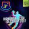 Handball Cup Olsztyn 2017, SPORT OLSZTYN, Hala Urania, Olsztyn