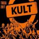 KULT - koncert Warszawa, Klub Stodoła, Warszawa