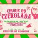 Cirque Du Czekolada, IMPREZA ŁÓDŹ, Klub Czekolada, Łódź