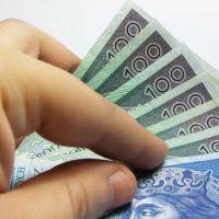 Zakopane chce wziąć 25 mln zł kredytu