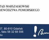 Stypendium Marszałka